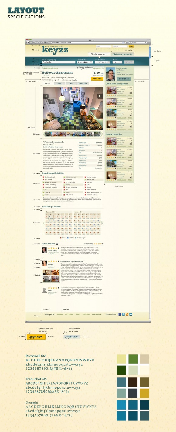 Baldo_Layout_Specification-01